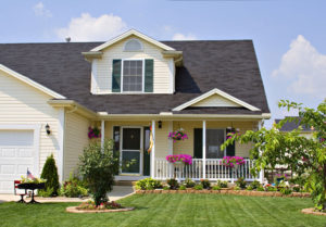 Boise-Homes-For-Sale